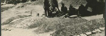 16th May 1915