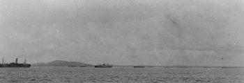 28th October 1914
