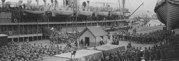 13th November 1915