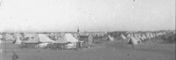 6th January 1916