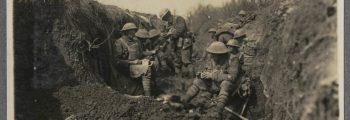 25th September 1916