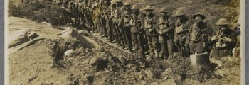 17th December 1916