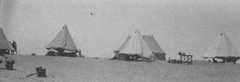 11th June 1918