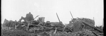 15th September 1917