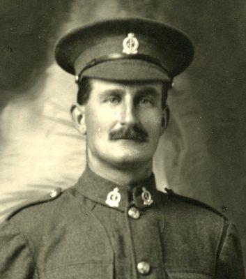 John Hall profile
